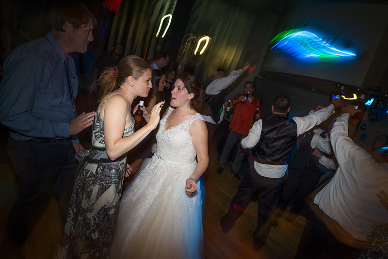 2106-Trybus-Wedding.jpg