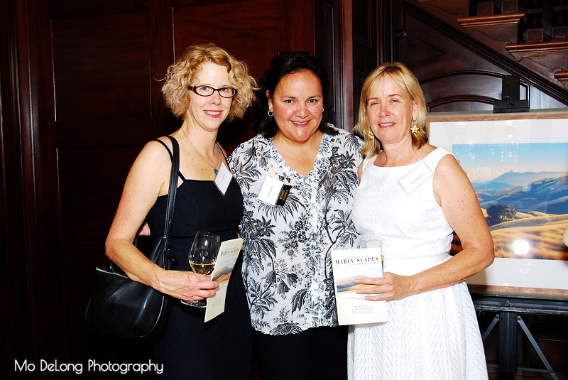 Kim Clancy, Nancy Belza and Liz Williams.jpg