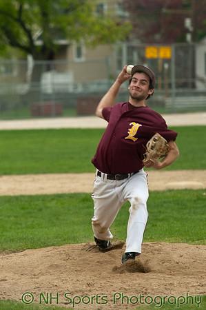2009 - Baseball