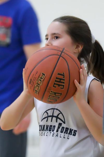 Chenango Forks Sports
