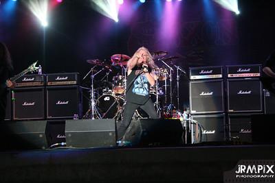 09-Saxon-Rocklahoma