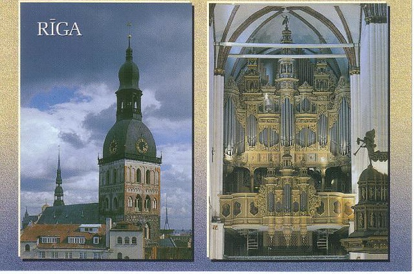 13_Riga_Dome_Cathedral_Organ_of_the_Dome_Cathedral.jpg