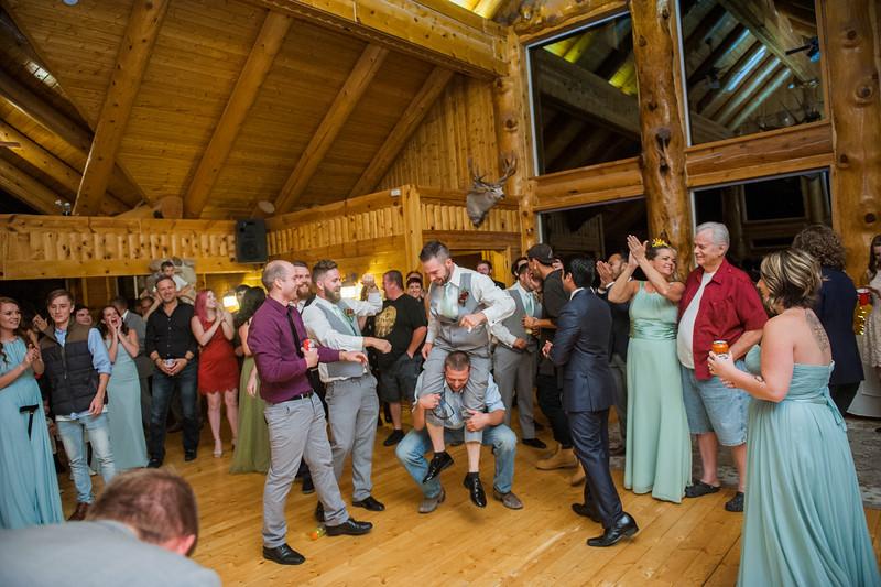 Jodi-petersen-wedding-679.jpg