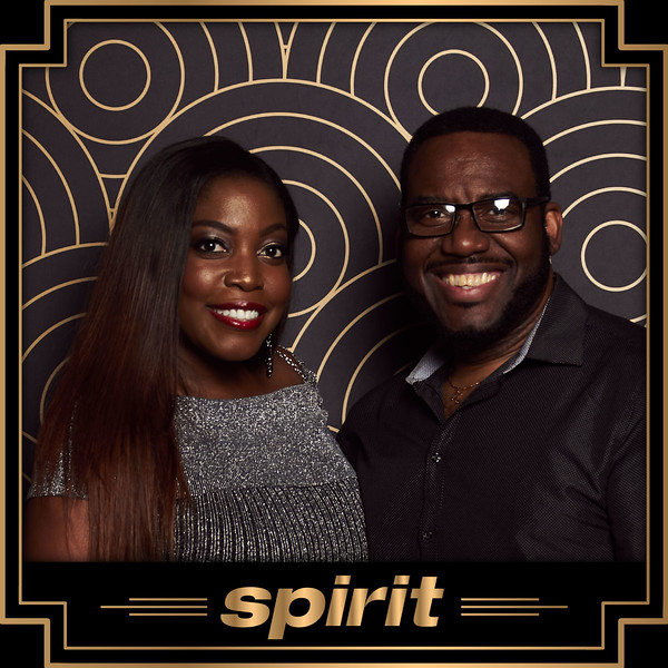 Spirit - VRTL PIX  Dec 12 2019 368.jpg
