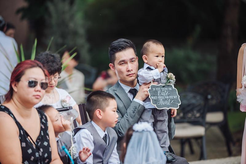 2018-09-15 Dorcas & Dennis Wedding Web-585.jpg