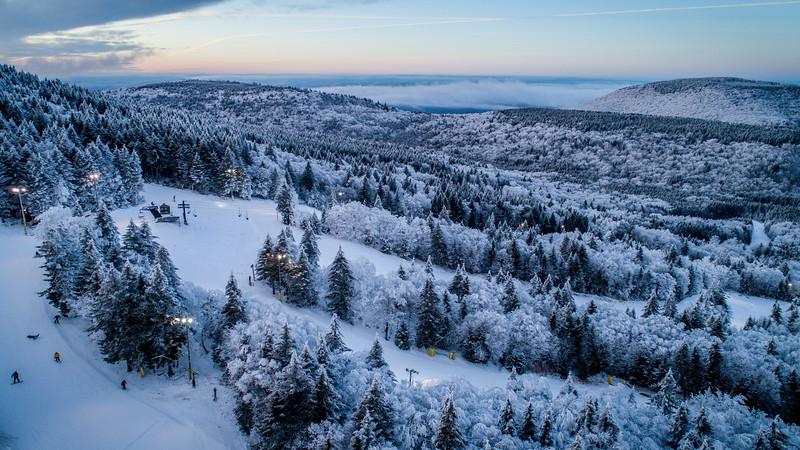 2020-02-01_SN_KS_Frosty Trees Aerial-0053.jpg