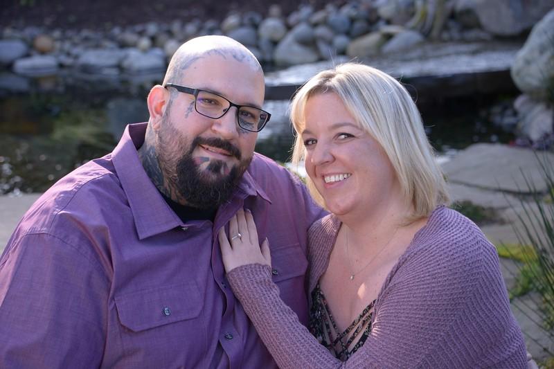 Sarah&John_0009.JPG