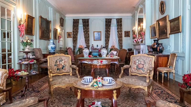 New-York-Dutchess-County-Staatsburgh-State-Historic-Site-Mills-Mansion-41.jpg