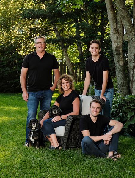 Family-038.jpg