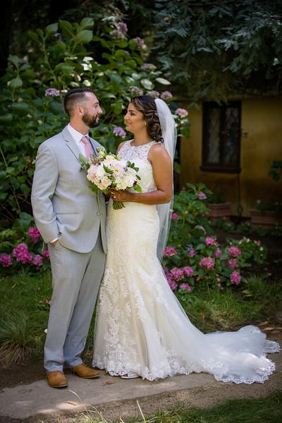 Neelam_and_Matt_Nestldown_Wedding-1123.jpg