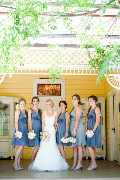 20120719-bridal-62.JPG