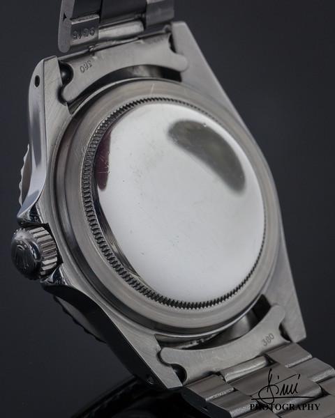 Rolex-3821.jpg