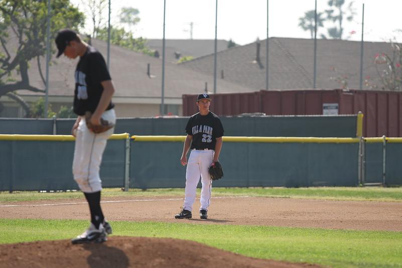 BaseballBJV032009-33.JPG