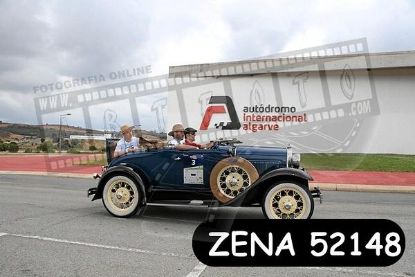 ZENA 52148.jpg