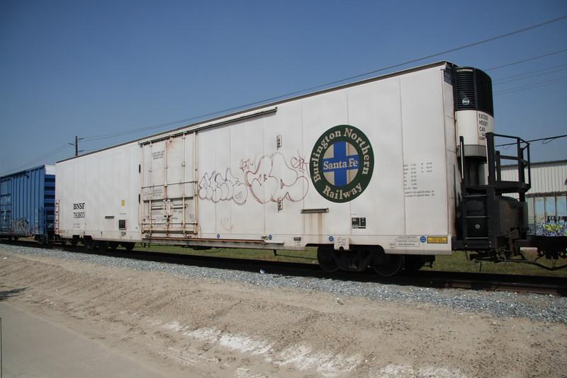 BNSF793803.JPG