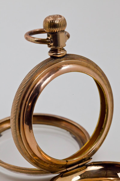 Estates Consignments - Elgin Natl Pocket Watch - 14kt-077.jpg