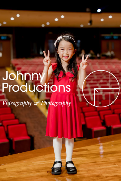 0064_day 2_ SC mini portraits_johnnyproductions.jpg