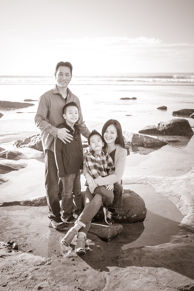 Yu_Family-24.jpg