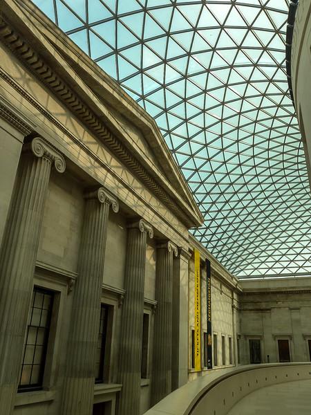 4 - British Museum - Inside Architecture.jpg