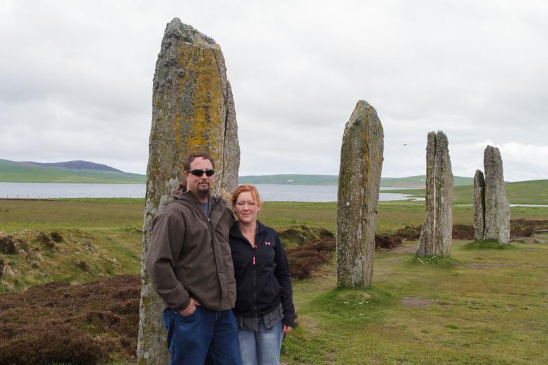 Ring of Brodgar, Orkney - 08.jpg