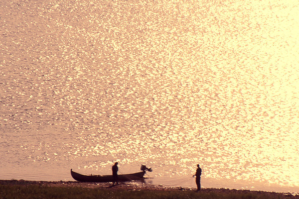 Sport & Fishing