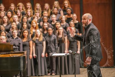 2018 9-10 Mixed Chorus