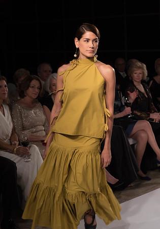 2016 St Ann Fashion Show