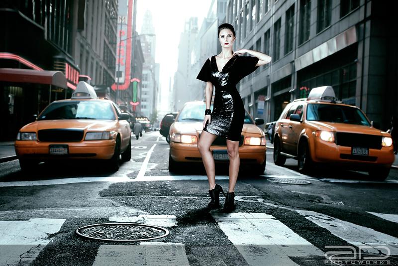 NY Crosswalk.jpg