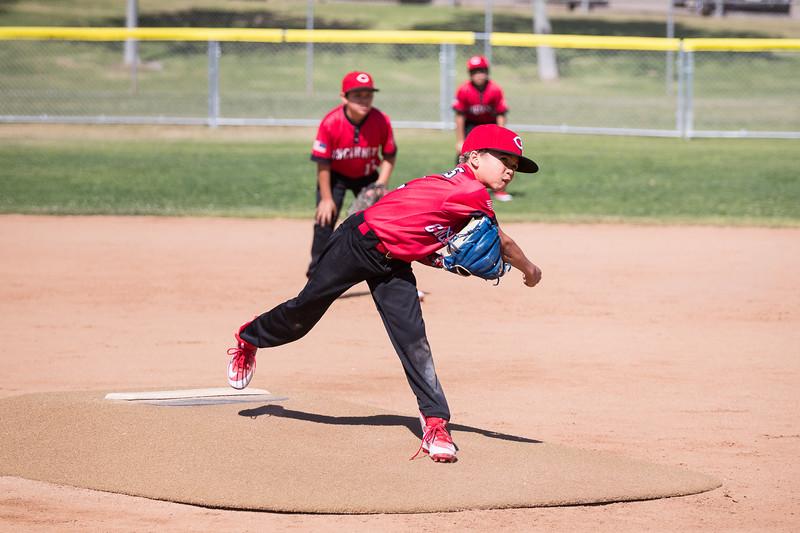 20180421-Liam-Baseball-044.jpg