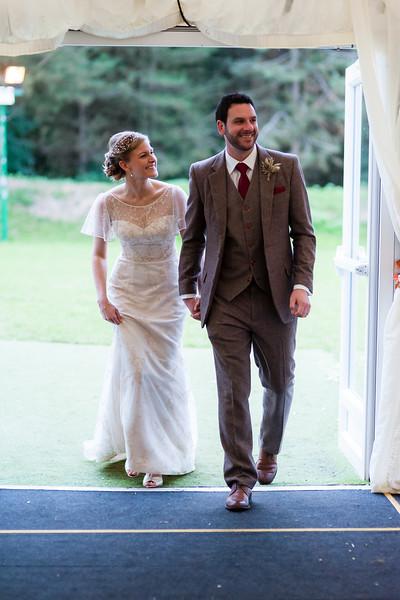 Emily & Jay Wedding_389.jpg