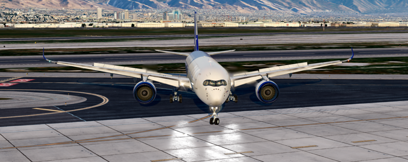 A350_xp11 - 2021-08-18 15.53.24.png