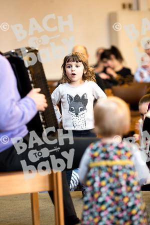 Bach to Baby 2017_Helen Cooper_Wimbledon_2017-03-23-25.jpg