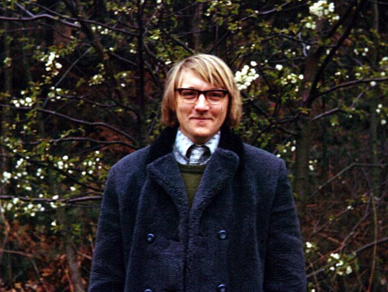 1972-0070.jpg