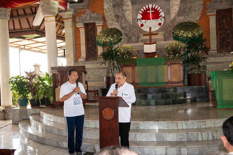 20190131_Interfaith Pgm in Bali_051.jpg