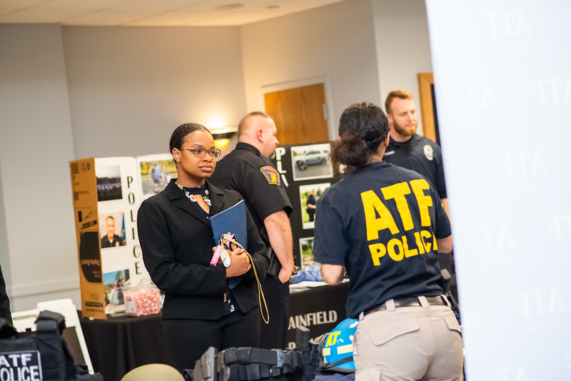 Criminology Career Fair-7250.jpg
