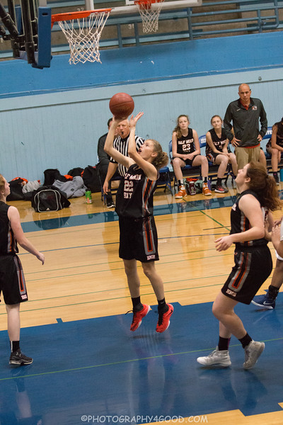 Varsity Girls 2017-8 (WM) Basketball-7371.jpg