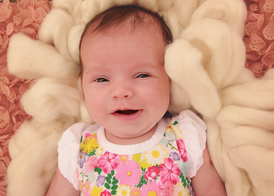 Little Allyna
