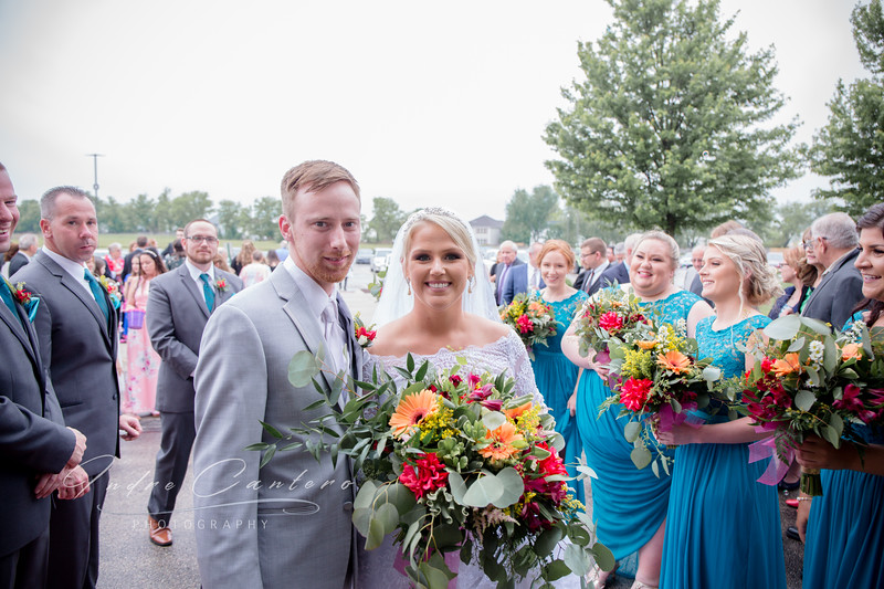 wedding00037.jpg