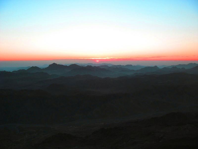 Egypt-670.jpg