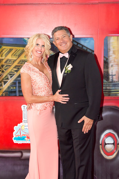 Outside images DWTS 2018-3119