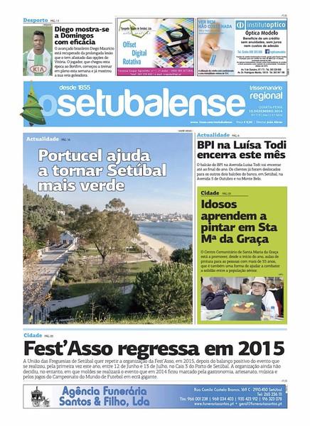 Edição 119 - 10 de Dezembro de 2014.jpg