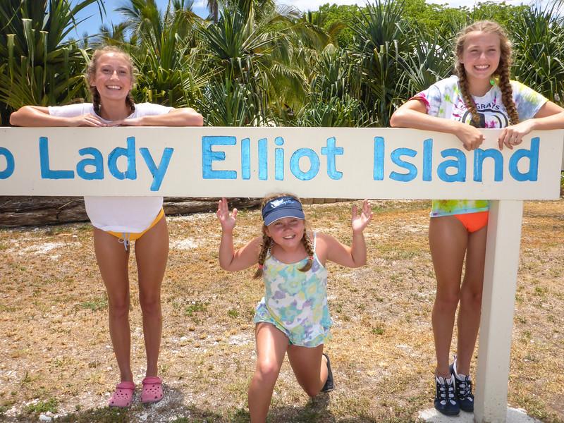 09. Lady Elliott Island-1093.jpg