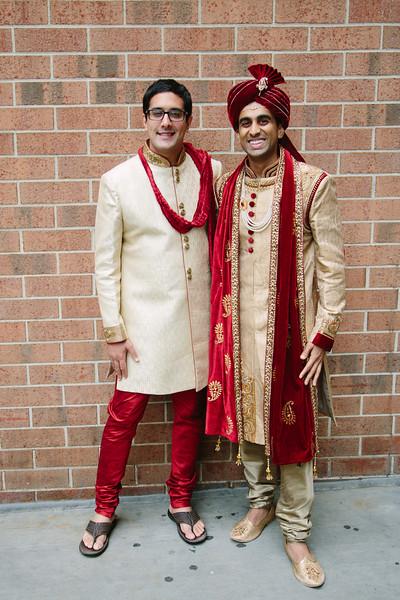 Le Cape Weddings_Preya + Aditya-926.jpg