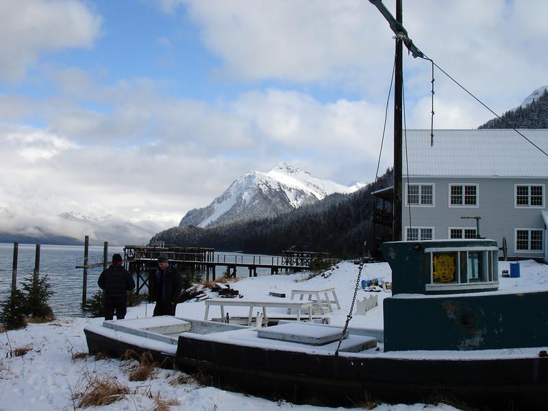 Alaska 2008 193.jpg