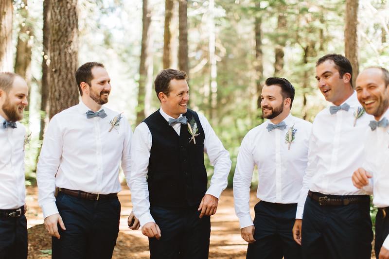 WeddingParty_017.jpg