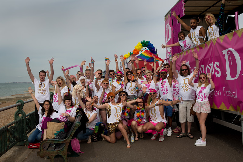 Brighton Pride 2015-133.jpg