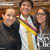 379 Certificacion SQI Bogota Mayo 2016