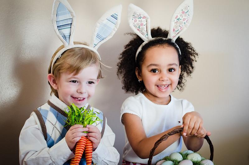 Easter_Elliott and Nevaeh -8846.jpg