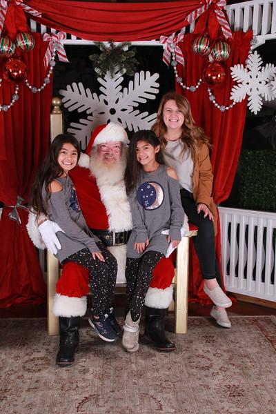 Santa Days_C2 (134).JPG
