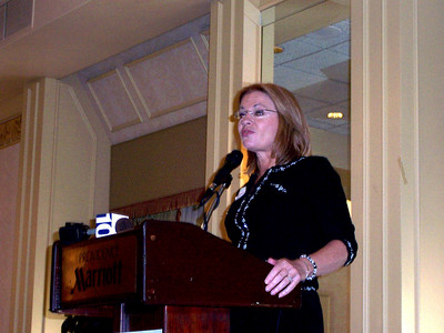 2007 Metcalf Diversity in the Media Awards
